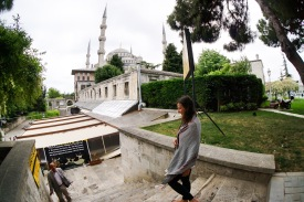 LUVLENS_ istanbul-295
