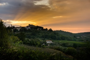 LUVLENS_ ITALY-1346