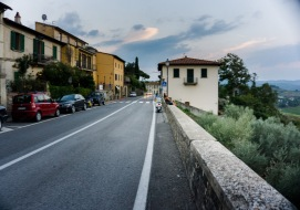 LUVLENS_ ITALY-1352