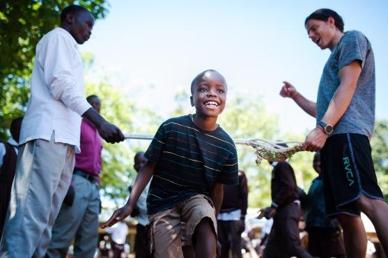 LUVLENS_ Kids Lacrosse the World_Kenya_2016-335