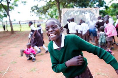 LUVLENS_ Kids Lacrosse The World_Kenya_2016-51
