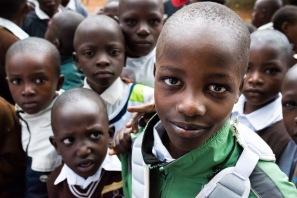 LUVLENS_ Kids Lacrosse The World_Kenya_2016-71